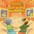 Lost in the Mouseum: Left/Right by Eleanor May (Paperback / softback, 2015)