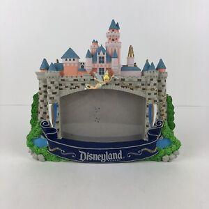 Disneyland-3D-Picture-Frame-Sleeping-Beauty-Castle-Tinkerbell