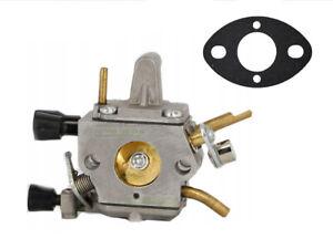 Vergaser Zama Membran Kit Membransatz Stihl FS 120 200 250 300 350 400 450 480