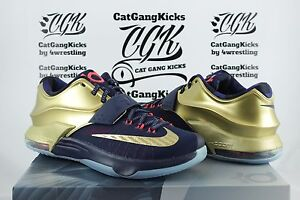 DS-Nike-KD-VII-7-PRM-Olympic-Gold-Medal-USA-Premium-Kevin-Durant-706848-476-9-5