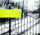 Werke Für Zwei Klaviere von Esztenyi,Mironiuk (2008)