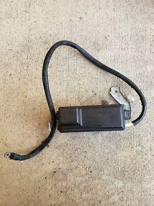 [SCHEMATICS_4ER]  94 95 96 97 98 99 00 01 ACURA INTEGRA ABS A.B.S. FUSE BOX LIDASSEMBLY RELAY  OEM | eBay | Integra Abs Fuse Box |  | eBay