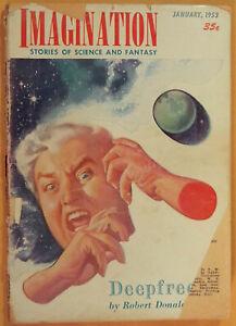 Imagination-Science-Fiction-Fantasy-Pulp-Jan-1953-Philip-K-Dick-Galouye-Lesser