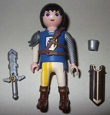 """16537, Ritter, Prinz, """"Alex"""" (Super 4), mit Schwert"""