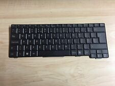 SONY VAIO VGN-T HMB991-D10 SERIES GENUINE UK LAYOUT KEYBOARD 147898811