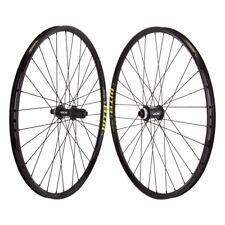 Wheel Master WHL PR 27.5 584x23 WTB Team Issue I23 TCS Bk 3