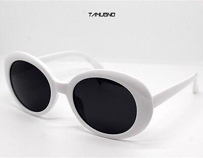 BBB #235 Freudenhaus Occhiali da Sole//Sunglasses Kurt
