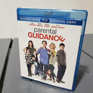 Parental-Guidance-Blu-Ray-DVD-2-Disc-combo-BluRay-Billy-Crystal-Bette-Midler