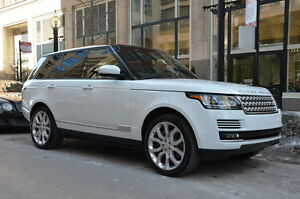 2014-Land-Rover-Range-Rover-Supercharged