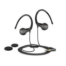 Sennheiser OMX185 In-Ear Hook Sports Headphones Earphones - BRAND NEW