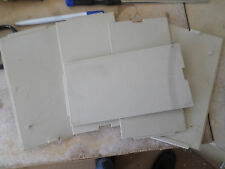 Amiga 500/plus Ram port cover in good Condition pack of 5 limited offer last one