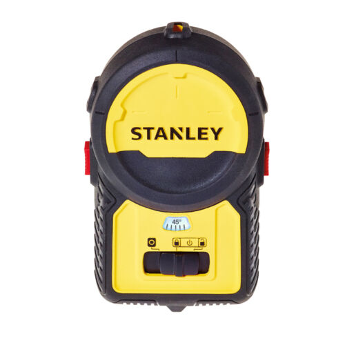 Stanley STHT1-77149 Self Levelling Line Wall Laser