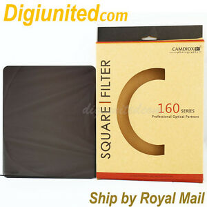 Camdiox-165mm-Square-Neutral-Density-ND4-Filter-for-Hitech-165-Samyang-14mm-2-8