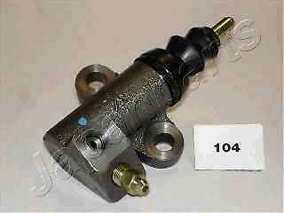 JAPANPARTS Replacement Clutch Slave Cylinder CY-198
