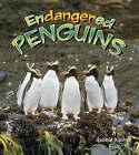 Endangered Penguins by Bobbie Kalman (Paperback, 2007)