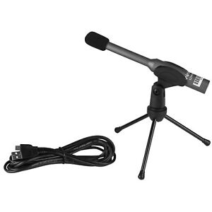 miniDSP-UMIK-1-Omni-directional-USB-Measurement-Calibrated-Microphone