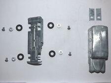 Promod Budgie toys Daimler Ambulance kit