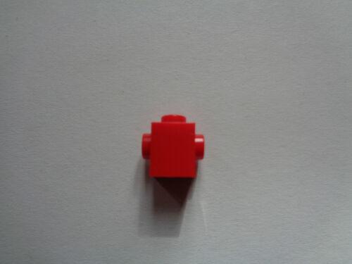 47905 LEGO briques modifié brick modified 1 x 1 choose color and quantity