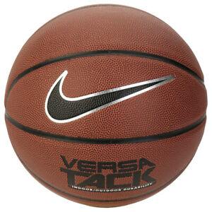 Nike Versa Tack 8P Basketball Game Ball