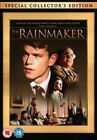 Rainmaker Special Edition DVD Region 2