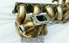 T3 1.8t 20v turbo manifold Gtuned Power