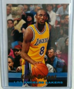 Kobe-Bryant-1996-97-Topps-Stadium-Club-rc-R12-Rookie-invest-now-super-hot-kobe