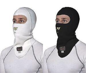 P1-Abbigliamento-da-Gara-Viso-Aperto-Modacrilica-Nomex-Passamontagna