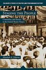 Staging the People: Community and Identity in the Federal Theatre Project by Elizabeth A. Osborne (Hardback, 2011)