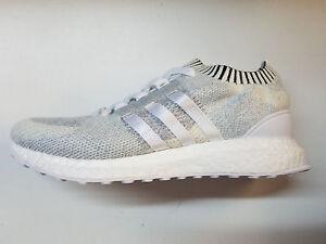 Adidas EQT Support corriendo zapatilla PK ultra impulso continental