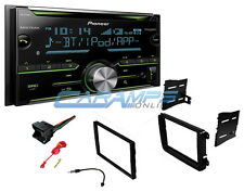 PIONEER STEREO RADIO AND CD PLAYER & BLUETOOTH W/ INTALL KIT FOR VOLKSWAGEN