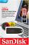 NEW-SanDisk-Ultra-16-GB-USB-3-0-Memory-Stick-High-Speed-100MB-s-Flash-Drive thumbnail 1