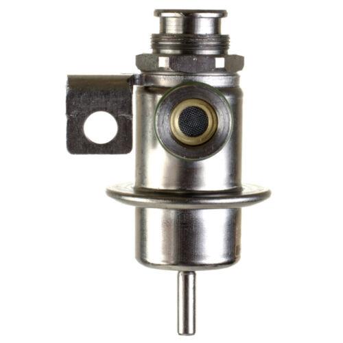 Delphi FP10026 New Pressure Regulator