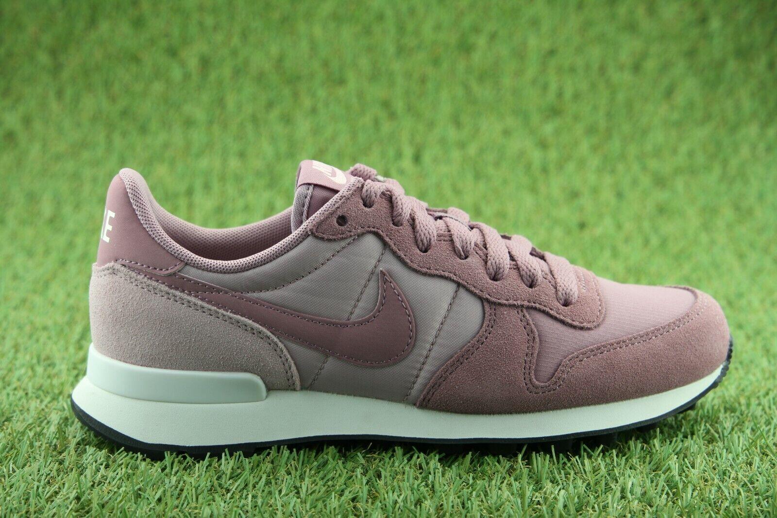 Nike Internationalist Damen Schuhe Turnschuhe Running