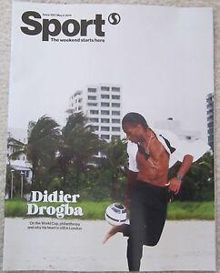 Didier-Drogba-Sport-Magazine-2-May-2014
