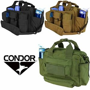Image Is Loading Condor 136 Od Green Tactical Response Bail Out