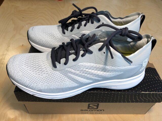 29 Best Salomon images   Trail running shoes, Salomon