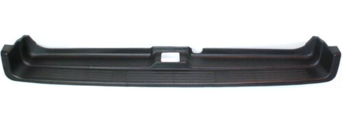 New Rear Bumper Top Step Pad For 1996-2002 Toyota 4Runner