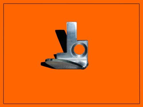 Kettenfänger passend für Stihl 024AV 024 AV MS311 MS 311 028AV 028