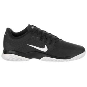 010 Et Zoom Padel Taille Nike Tennis 845007 5 Air Ultra Chaussures 49 qw6P8x6fX