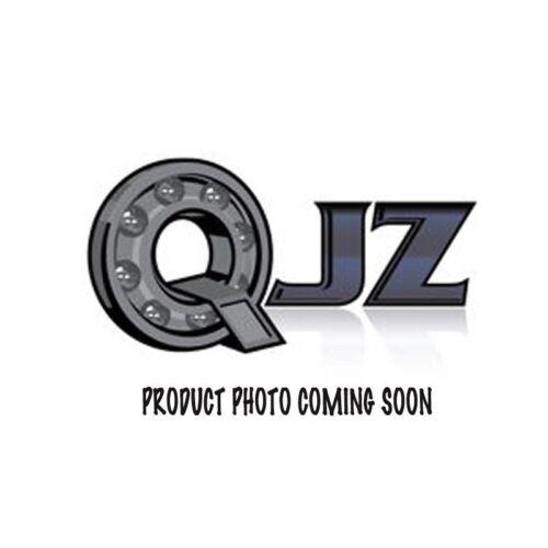205KRP2 3//4inch Round Bore Ag Bearing A27002 205RRAN High-Quality 10x 205RVA