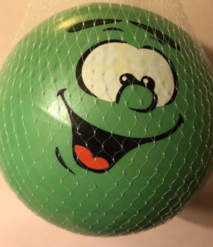 Fruttato Nuovo di Zecca Puzzolente palla verde