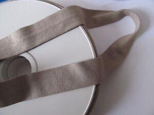 Schraegband-Viskose-Elastan-elastisch-nach-Farben