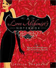 A Love Alchemist's Handbook: Magical Secrets for Drawing Your True Love into Your Life by Jessica Shepherd (Paperback, 2009)