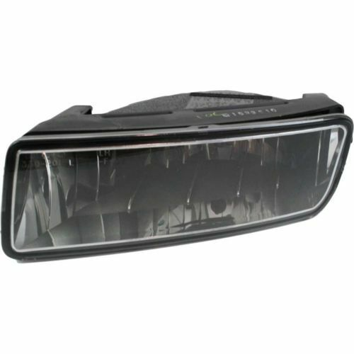 Fog Light for 03-06 Ford Expedition Driver Side