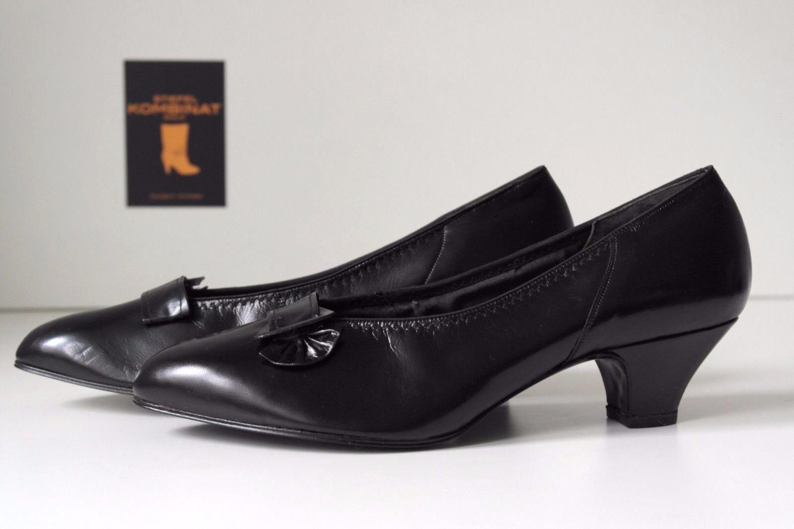 miglior reputazione Rheinberger maestro ganiba SCARPE DA DONNA PUMPS SCARPE True True True Vintage Mezza scarpa  buon prezzo