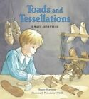 Toads and Tessellations by Sharon Morrisette (Hardback, 2012)