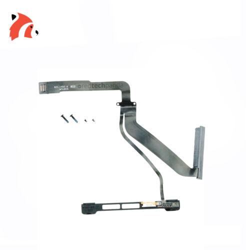 MacBook Pro 15 A1286 2012 SATA Hard Drive Cable 821-1492 HDC