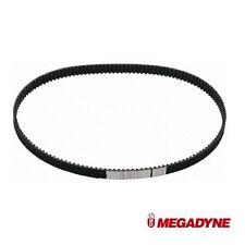 Cutter Deck Belt Fits STIGA PARK 95 cm Combi Multiclip 9585-0164-01