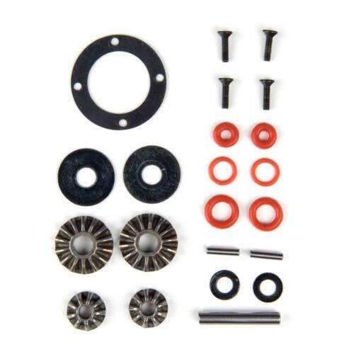 Arrma AR310378 Diff Gear Maintenance Set
