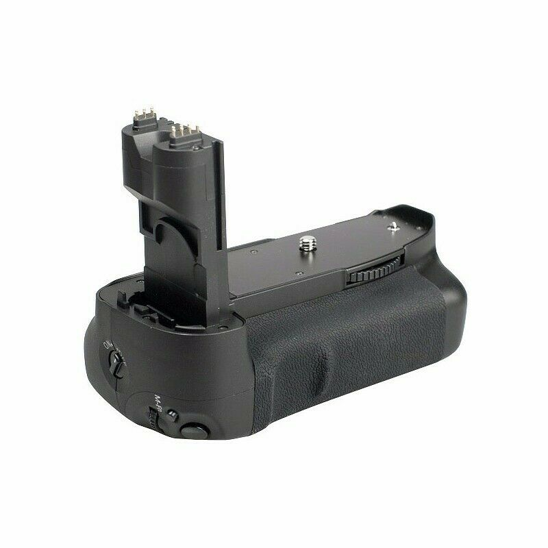 Meike MK-7DL Generic BG-E7 Battery Grip for Canon 7D  - (Trade ins Welcome - 021 945 1606)